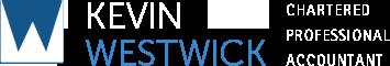 Kevin Westwick